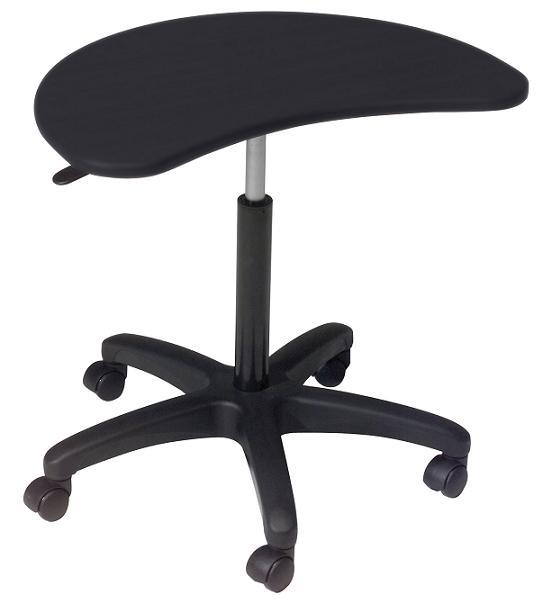 48752-balt-pop-black-laptop-stand