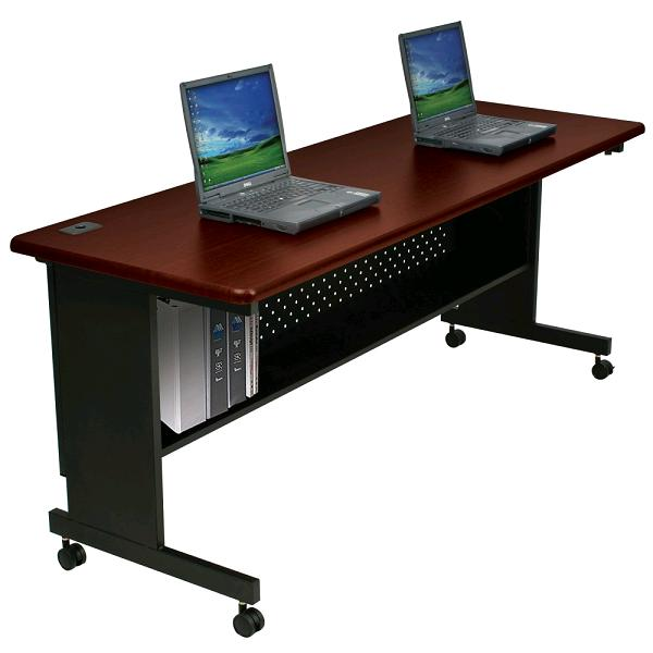 89961-30-x-60-agility-training-table