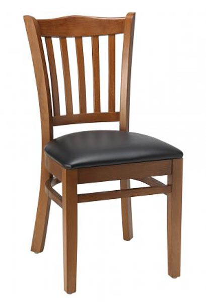 4528-cafe-chair-w-padded-seat
