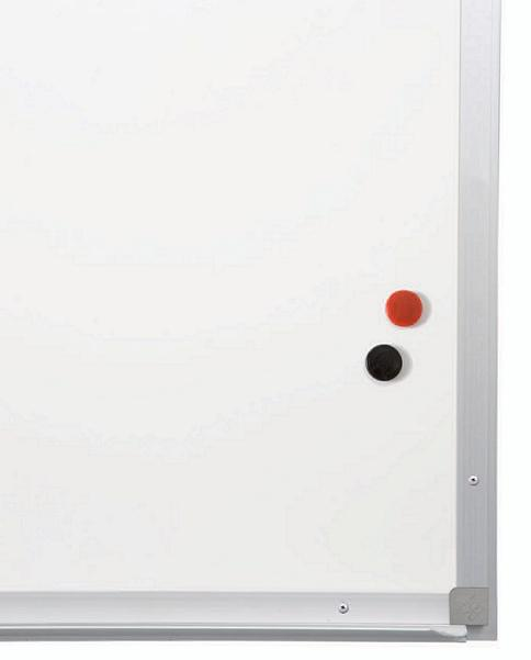 2r2ah-retrofinish-dry-erase-panels-4-x-8