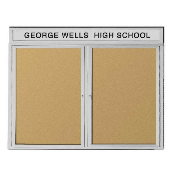 94pseoh-outdoor-headline-bulletin-cabinet-w2-doors-60-w-x-42-h