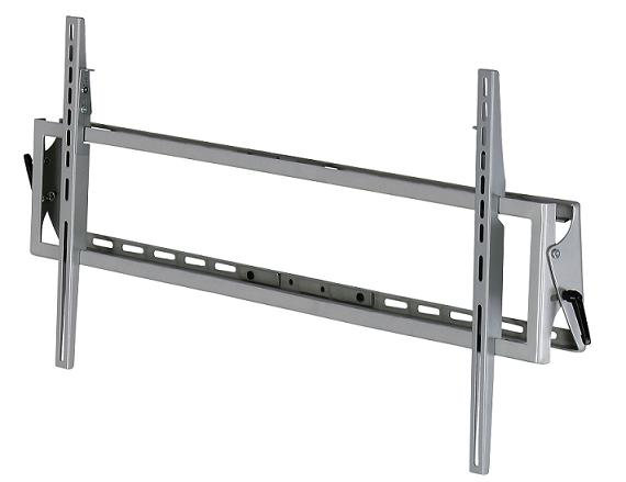 66586-flat-panel-wall-mount-bracket-up-to-42