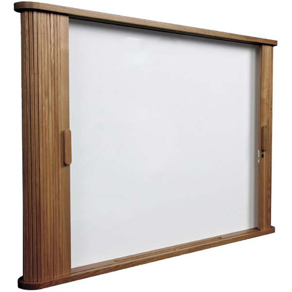 tambour-door-conference-markerboard-best-rite