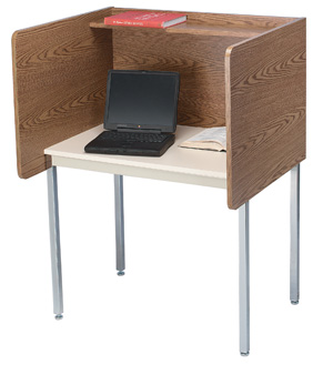 maximum-privacy-carrels-by-smith-carrel