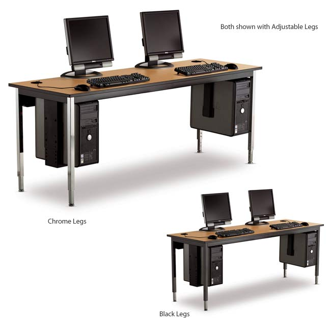 01555-24d-x-60w-rectangle-computer-table