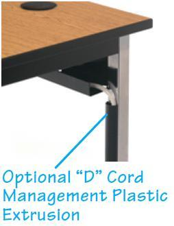 01523-d-cord-management-for-1500-series-computer-tables