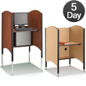 hi-lo-adjustable-height-school-library-computer-carrel-smith