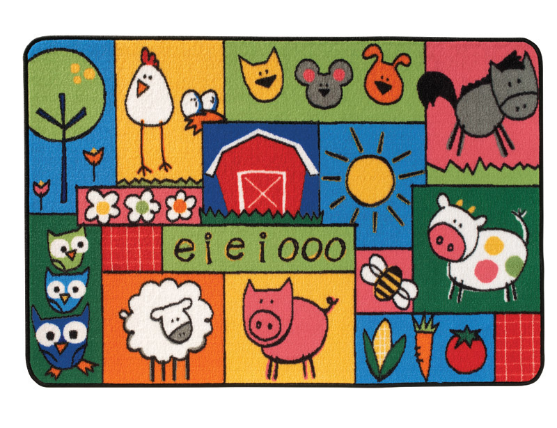old-macdonald-farm-value-rug-48