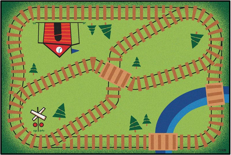 3655-railroad-playtime-value-rug-3-x-4-6