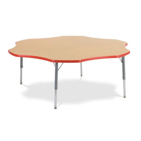 8flow60-60-flower-fusion-maple-top-color-banded-activity-table
