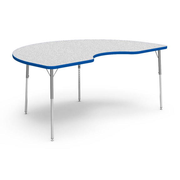 48kid72-48wx72l-kidney-silver-mist-legs-gray-neblua-top-color-banded-activity-table