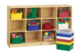 0305jc-5712wx15dx3512h-12-cubbie-storage-unit-w12-colored-tubs