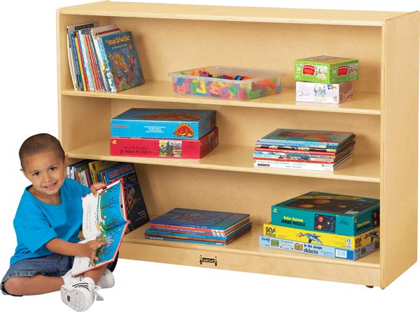 0769jc-48wx15dx3512h-mobile-adjustable-bookcase