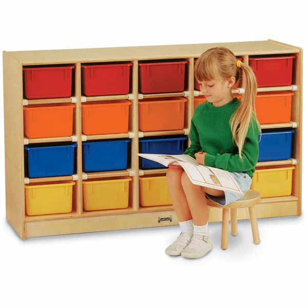 0421jc-48wx15dx2912h-20-tray-mobile-cubbie-with-colored-trays