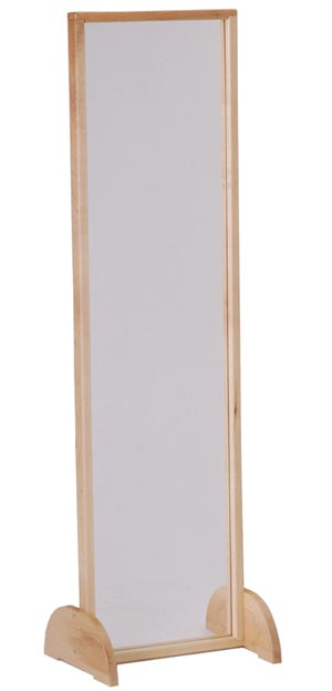 2171jc-acrylic-mirror