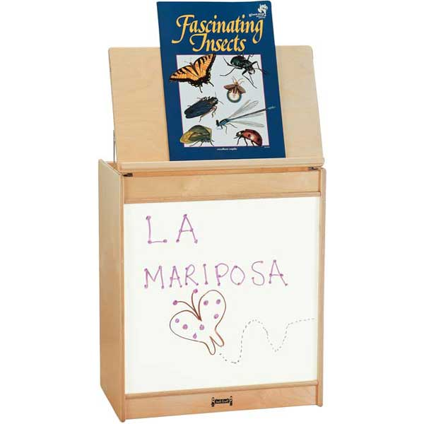 0543jc-24wx15dx30h-mobile-big-book-easel-with-writenwipe-front