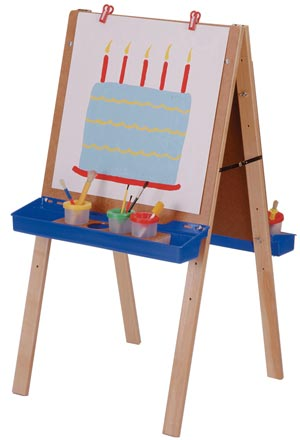 primary-adjustable-easel-by-jonticraft