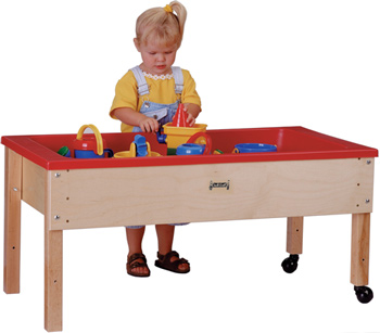 0286jc-20h-sensory-table-wout-lower-storage-shelf-with-top