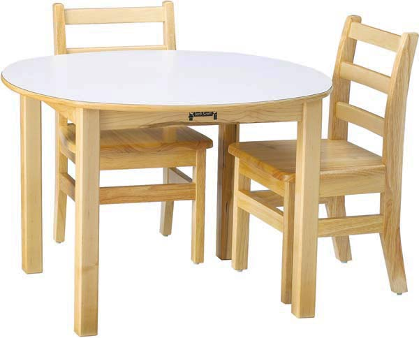 56024jc-30-round-kydz-table
