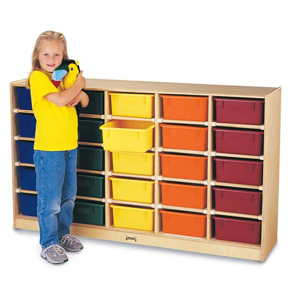 25-tray-single-cubbie-unit-jonti-craft