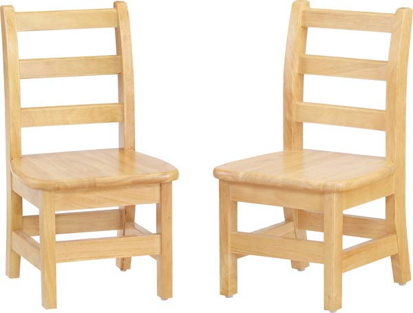 5914jc2-14h-pair-kydz-ladderback-chairs
