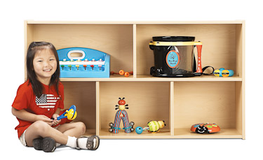 7143yr441-two-shelf-storage-unit