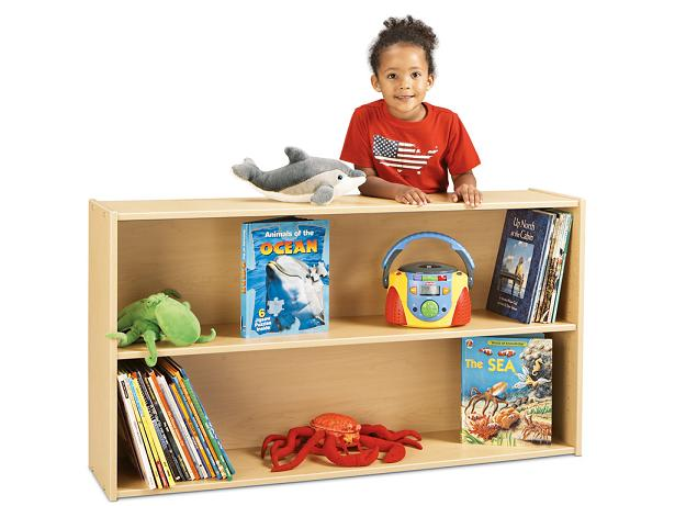 7025yr441-young-time-straight-shelf-storage