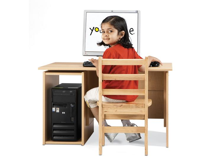 7123yr441-young-time-computer-table