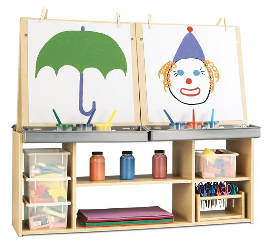 7093yt441-young-time-4-station-art-center-fully-assembled