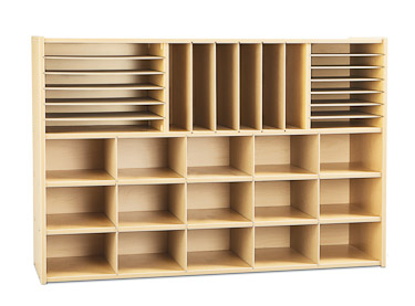 7030yt441-young-time-sectional-cubbie-storage-without-trays-fully-assembled