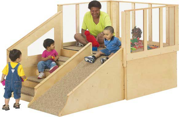 tiny-tots-play-loft-jonti-craft