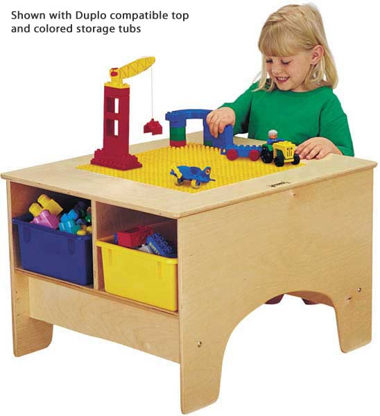 57449jc-building-table-with-lego-compatible-top-and-colored-storage-tubs