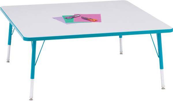 6418jc-rainbow-accents-kydz-activity-table-48-square