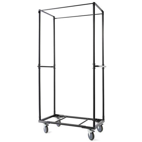 49759-2200-series-folding-chair-trolley