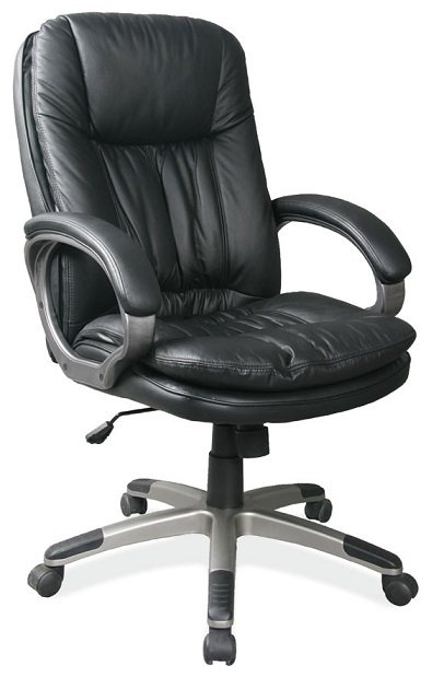 4985-marquis-series-executive-chair