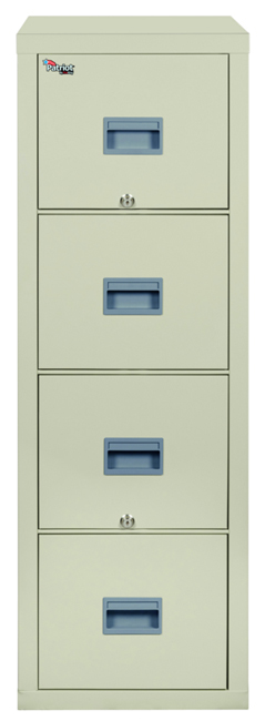4p1831-c-fire-resistant-4-drawer-letter-patriot-file-31d