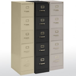 s315-vertical-file-cabinet-5-drawer-letter-file-2612-d