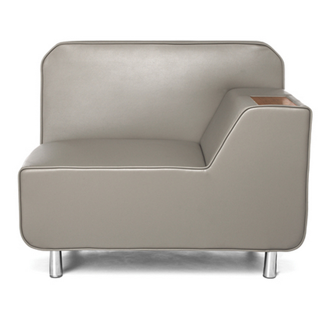 5000l-serenity-series-left-arm-lounge-chair-by-ofm