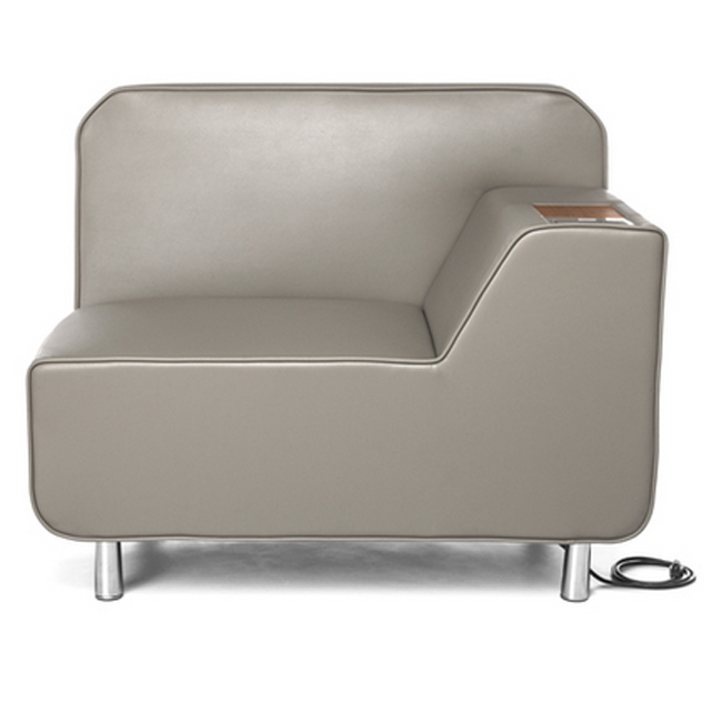 5000le-serenity-series-right-arm-lounge-chair-w-electrical-outlet