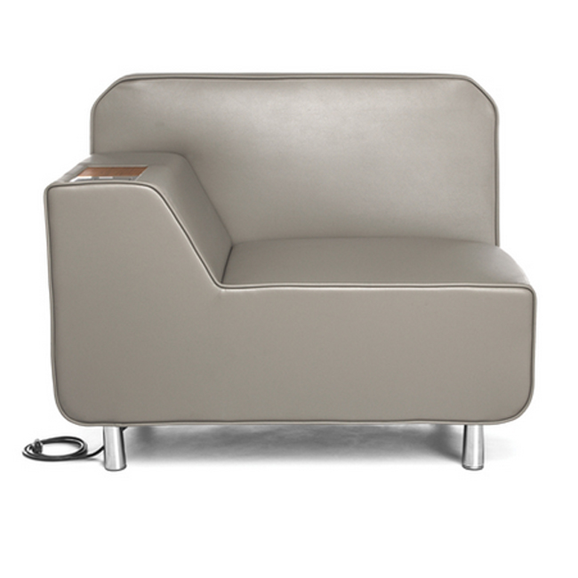 5000re-serenity-series-right-arm-lounge-chair-w-electrical-outlet