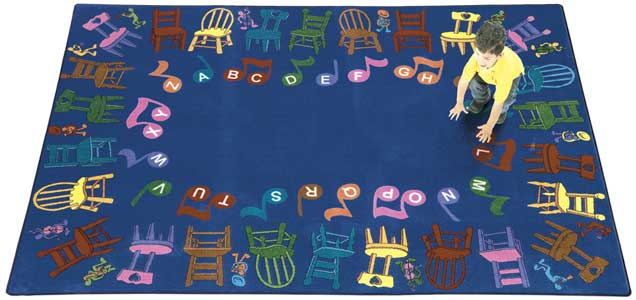 musical-chairs-by-joy-carpets