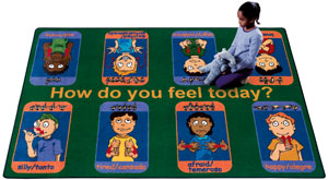 1433g-109x132-rect-signs-of-emotions-carpet
