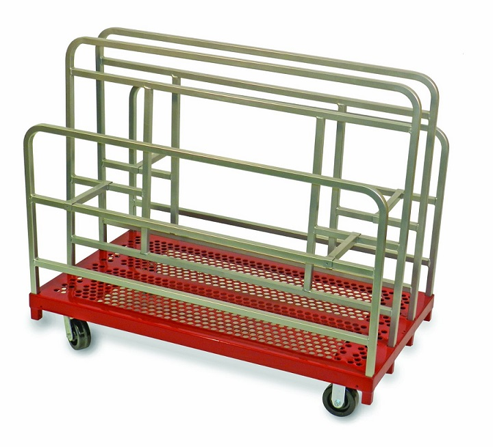 5016-heavy-duty-cross-braced-panelsheet-mover