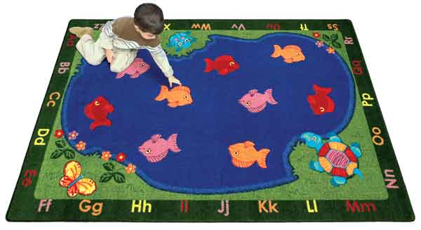 1498g-109-x-132-rect-fishin-fun-carpet