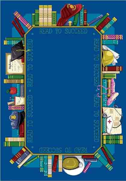 read-to-succeed-joy-carpets
