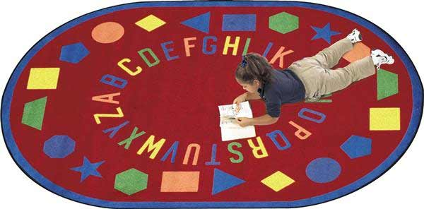 red-first-lessons-joy-carpets