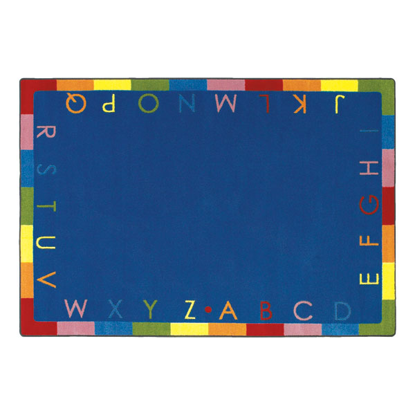 1534dd-109-x-132-rainbow-alphabet-carpet-round