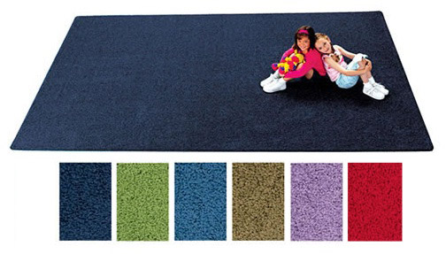 kidply-soft-solids-carpets-by-kids