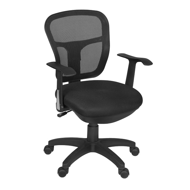5125-harrison-mesh-back-swivel-chair