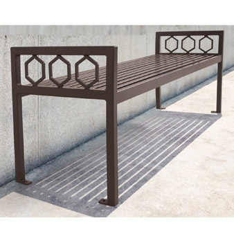 huntington-outdoor-bench-by-ultraplay